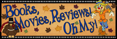 review books 2018 books movies reviews oh my