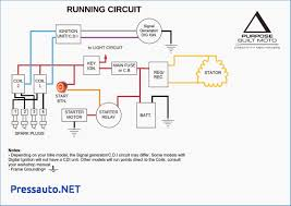 refrigerator start relay wiring diagram submited images
