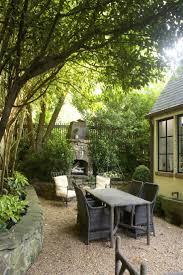 119 best jill sharp weeks images on pinterest outdoor rooms