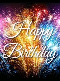 birthday cards birthday greeting cards by davia free ecards