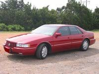 1997 cadillac cts 1997 cadillac seville pictures cargurus