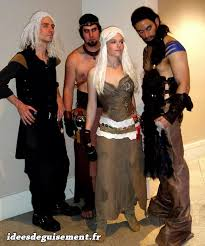 best fancy dress and costume ideas for groups families