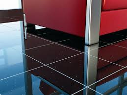 Granite Tiles Flooring Black Granite Tile