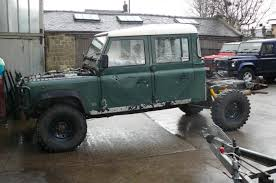 vintage range rover for sale jake wright ltd specialists in land rover and range rover
