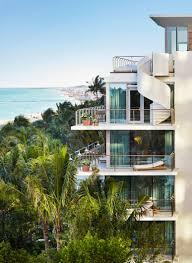 the 10 most stunning beach resorts you have to see hong kong tatler