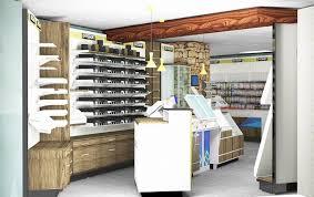 agencement bureau de tabac a2m diffusion agencement de magasin tabac presse papeterie cadeaux