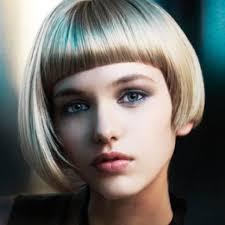 a symetrical haircuts 2013 asymmetrical haircuts hair x