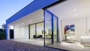 bespoke conservatory designs caulfield conservatories