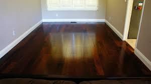 ipe hardwood flooring reviews carpet vidalondon