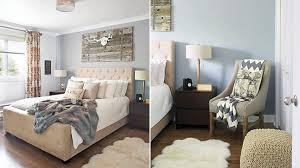 decoration maison chambre coucher decoration maison chambre coucher 1 d233co week end chambre