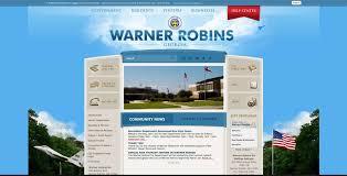 lexus of tampa bay employment warner robins directory federal jobs