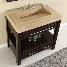 contemporary bathroom vanities discount vanities 36 in bathroom