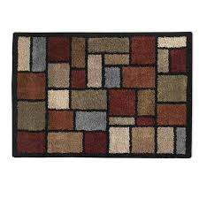 Sculptured Area Rugs Fred Meyer Area Rugs Red Area Rugs Pinterest Fred Meyer