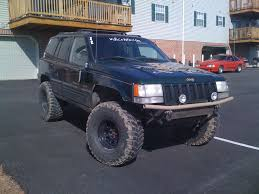 badass jeep grand cherokee bad grand cherokee pics post page 5 pirate4x4 com