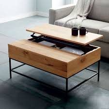 Pull Up Coffee Table Pull Out Coffee Table At Hongdahs New Home Design Fold Up Coffee