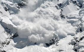 Wildfire Bc Whistler by Winter Deaths Haven U0027t Kept Pace With Backcountry Boom Sea To Sky