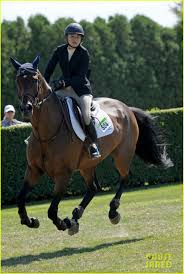 Horse Riding Meme - mary kate olsen adds horseback riding to her resume see her
