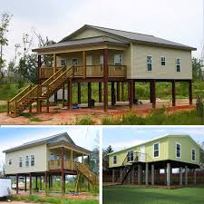 modular homes alibaba modular homes alibaba suppliers and
