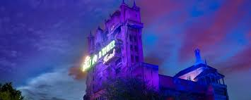 picture studios disney s studios walt disney world resort