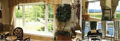 home interior wholesalers window wholesalers local coupons november 08 2017