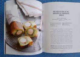 livre de cuisine pour ado livre simple frais de augé mamanchef la cuisine goûteuse