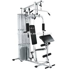 Home Gym by 4 Station Home Gym 4 Station Home Gym Suppliers And Manufacturers