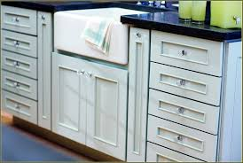 Cabinet Door Handles Home Depot New Home Depot Kitchen Cabinet Handles 18155 Calendrierdujeu