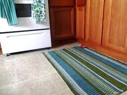 kitchen accent rug impressive kitchen accent rugs inspiring red kitchen mat kitchen