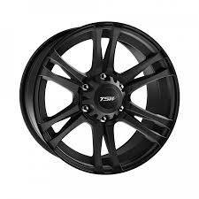 Xd Rims Quality Load Rated Kmc Xd 4x4 Wheels For Sale by Alloy Wheels Passenger Car U0026 4x4 Specials U0026 Current Price