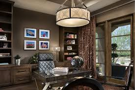 Built In Bookshelves With Desk by Wall Units With Desk Bedroom Traditional With Baskets Bedroom