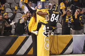 pittsburgh steelers vs indianapolis colts score live