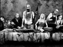 Devils Rejects Halloween Costumes 38 Images Devil U0027s Rejects Rob Zombie