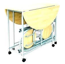 table cuisine pliante pas cher table de cuisine pliable pas cher rawprohormone info