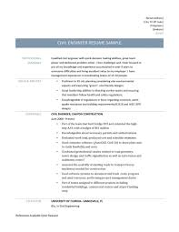 Best Resume Examples For Your Job Search by Endearing Best Resume Examples For Your Job Search Livecareer