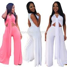 all white womens jumpsuit all white jumpsuit for tulips clothing