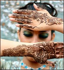 henna en jagua painting tattoo u0027s u2013 tattoo platform