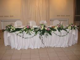 wedding flowers table decorations floral wedding table decorations wedding flowers table decorations
