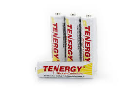 rechargeable aa batteries for solar lights best solar light rechargeable batteries ledwatcher