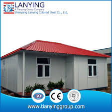 houde home construction metal structure house metal structure house suppliers and