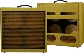 4x10 Guitar Cabinet Gorgeous Amp Cabinet On Ampeg Micro Vr Bass Amp Head And Svt210av