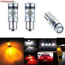 cree led 100w promotion shop for promotional cree led 100w on