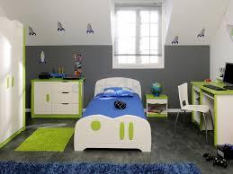 les chambre des garcon moderne intérieur couleur de peinture chambre garcon tendance