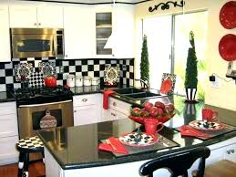 kitchen furnishing ideas kitchen decor and ideas beay co