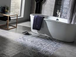 Award Winning Master Bath Design 2017 2018 Best Cars by Bathroom Trends For 2017
