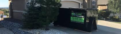 Barn Rentals Colorado Dumpster Rental Colorado Springs Barn Demolition Cleanup