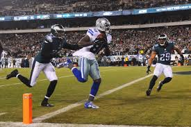thanksgiving 2015 dallas cowboys can the dallas cowboys average 30 points scored per game in 2015