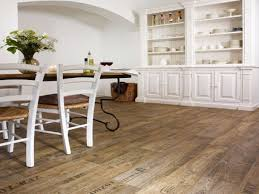 Best Floor For Kitchen by Kitchen Wood Floors In Kitchen Regarding Trendy Floors Is