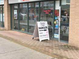 great clips for hair burnaby bc 2 4299 kingsway canpages
