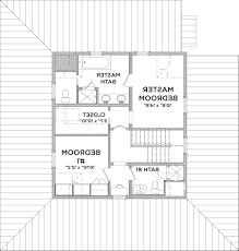 double master bedroom baby nursery house plans with two master suites one story trend