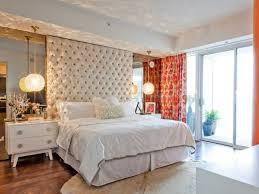 wohnideen small bedrooms 205 best schlafzimmer images on bedroom designs